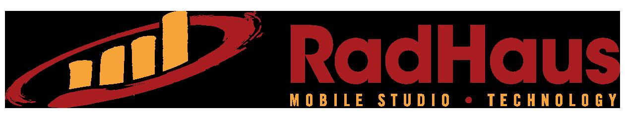 RadHaus LLC